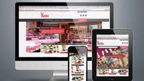 catering-buffet-portfolio